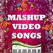 Mashup Video Songs