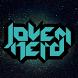 Jovem Nerd - Oficial by Jovem Nerd