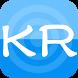 キリン ニュース by Kiusoft Studios