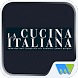 La Cucina Italiana Turkiye by Magzter Inc.