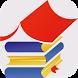 Anaokulu Kolej Mobil Uygulama by Mobil Uygulama Merkezi