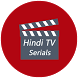 Teleworld - Hindi TV Serials by Msoft developers