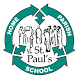 St. Pauls National School by OMD Consult