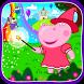 Kids Dreamland Adventures by Hippo Nursery Rhymes