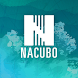 NACUBO Annual Meeting 2017 by QuickMobile