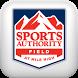 Sports Authority Field by YinzCam, Inc.