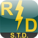 Your Rapid Diagnosis STD by WWW Machealth Pty Ltd