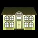 Small house designs by Aplikadia