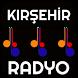 KIRŞEHİR RADYO by MHSDROID