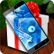 Scanner X-Ray Gift Joke by PRO Apps And Games