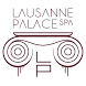 Lausanne Palace Spa by Guest Services Worldwide