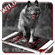 Wolf Blood Theme by Hot Launcher
