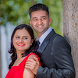 Vishwas + Jagriti | PreWedding by NOTYi Photographers