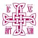 Ugraeparhia by Panasyuk Aleksandr