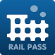 Indian Railway App PNR Status by AppYogi Software