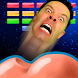 Arkanoid Photo Face Ball by Equivalent Games