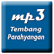 Tembang Parahyangan mp3 by CijolangTec_Apps