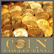 Coin Collecting by JoliaLLC