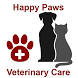 Happy Paws Veterinary Care by Dev Group