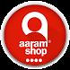 AaramShop: Online Grocery by AaramShop