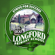 Longford Primary School by Active Mobile Apps