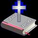 Bíblia Sagrada by Aplicativos Raffs