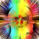 Psychology Greats by Douglas Richburg