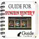 Guide for Dungeon Hunter 5 by CatGamerGuide