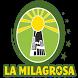 La Milagrosa Puerto Iguazú by Lambda-Software