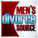 Men's Divorce Source by Cordell & Cordell