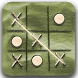 Tic Tac Toe by darshantechnologies