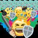 Emoji Battle by DeCo Solutions