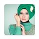 Hijab Tutorial & Styles by Droid Fun Apps