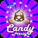 Undersea: Candy Frenzy 2 by Dzakib