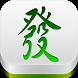 Mahjong Deluxe by MAZE MINE