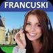 Francuski- Ucz się i rozmawiaj by Fasoft LTD