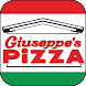 Giuseppe's Pizza by Go Dreamz, Inc