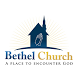 Bethel Mobile by Back to the Bible