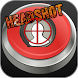 Headshot Sound Button by Libraries for Sound Effects