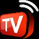 हैलो टीवी - टीवी एवं वीडियो by PK online