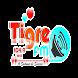 Radio Tigre FM by TupaHost