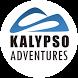 Kalypso Adventures by INI TECHNOLOGIES PVT LTD