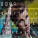 Keyboard for Justin beiber by Satka Inc