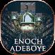 Enoch Adeboye Teachings by More Apps Store