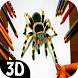 Learn To Draw 3D - 3D Drawing Tutorial by Spartacus Drop