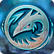 Dragon Tactics 3D Puzzle RPG by Pangea Mobile