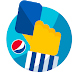 Pepsi Blue Card by PepsiCo, Inc