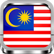 Radio Malaysia by MobApplications.net