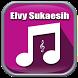 Dangdut Elvy Sukaesih by RosidappDev