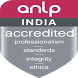 NLP India by Shashwat India
